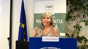 Avvio di INFOSALUS, ciclo di convegni del progetto europeo SALUS