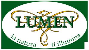 logo-lumen
