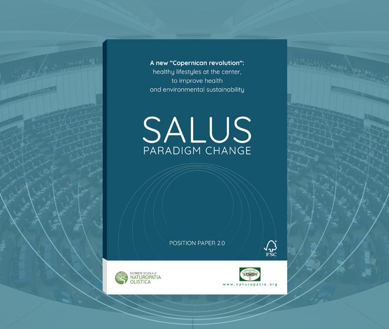 SALUS - Position Paper