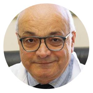 GiuseppeMiserotti