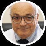 dott. Giuseppe Miserotti