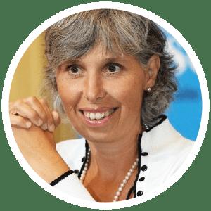 Milena Simeoni