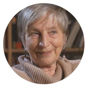 Vera Schmid
