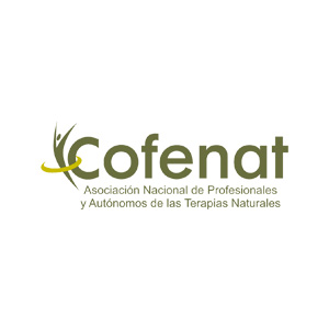 Cofenat
