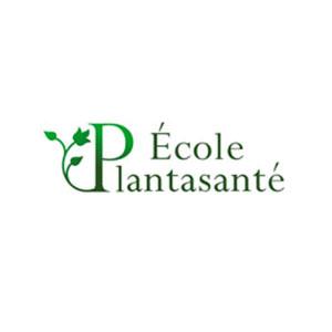 Ecole Platasanté