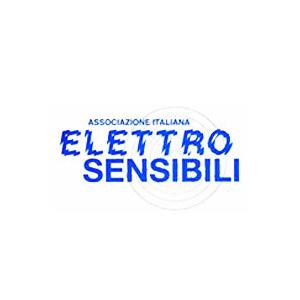 Elettro Sensibili