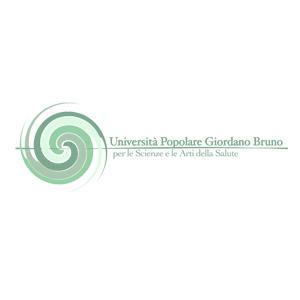 Università Giordano Bruno