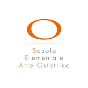 Scuola Elementale Arte Ostetrica