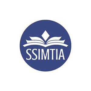 SSIMTIA