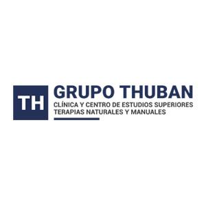 Gruppo Thuban