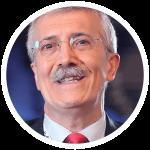 Dott. Alberto Donzelli