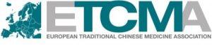 ETCMA_logo