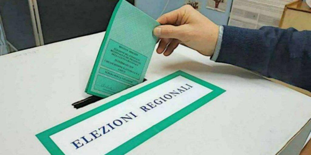 lettera alle regioni