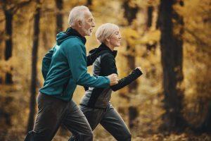 È necessario un reale cambio di paradigma negli stili di vita e nell'ambiente per aumentare la longevità sana in Europa.