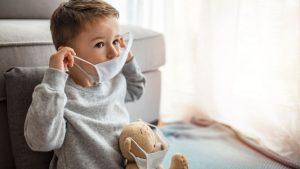 bambino-covid-vaccino